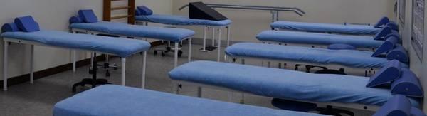 Campus santé paris : prépa infirmière, prépa médecine