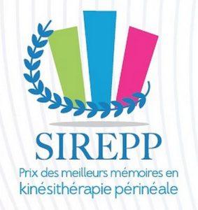 Prix kinésithérapie périnéale 2017
