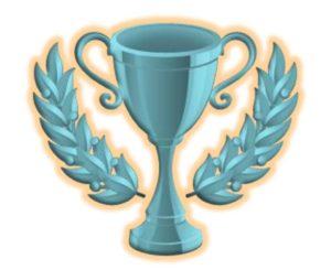 Concours ergothérapie et pédicure-podologue