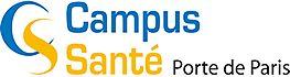 Campus Santé