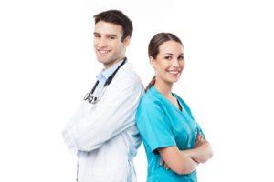 Etudes santé PACES