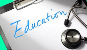 Education à la santé