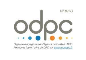 DPC Santé Formation n°8763