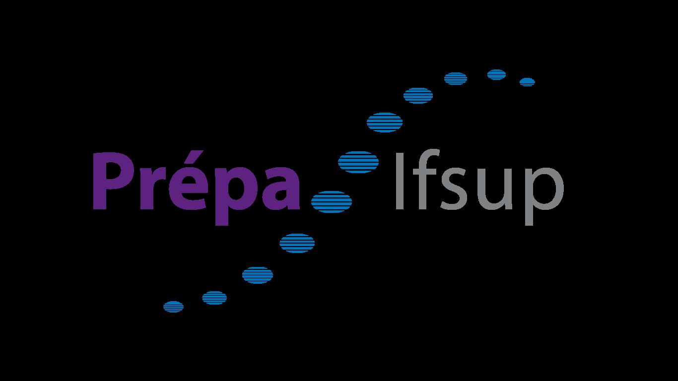 IFSUP La prépa Infirmier Porte de Paris - la classe préparatoire afin de poursuivre ses études en IFSI et de devenir infirmière ou infirmier