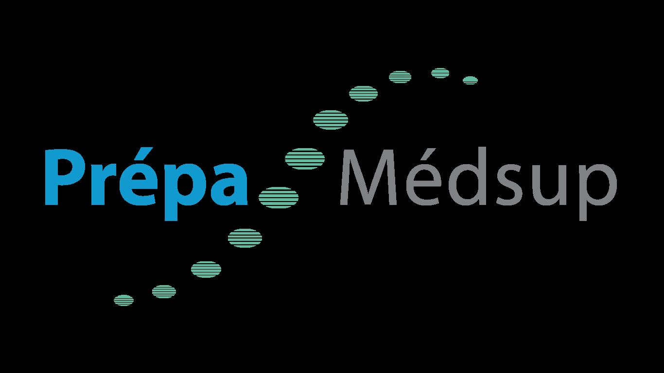 Medsup La prépa Médecine Porte de Paris - la classe préparatoire afin de poursuivre ses études en PASS MMOP et de devenir un professionnel de santé